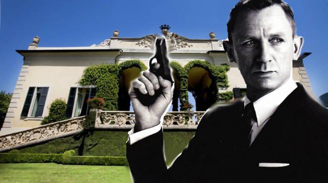 007 fai