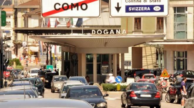 Coronavirus, Svizzera tiene chiuse le frontiere con l'Italia: