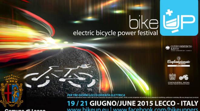 e-bike lecco1