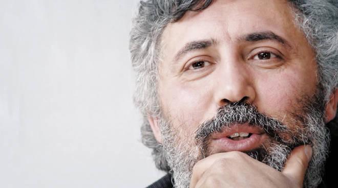 Francesco-Piccolo