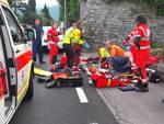incidente_porlezza (3)