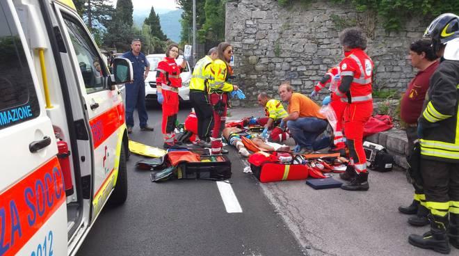 incidente_porlezza (3)