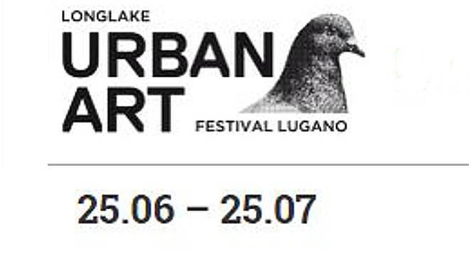 long lake urban art_1