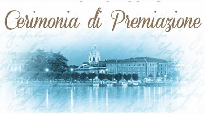 premio città di como cerimonia-di-premiazione
