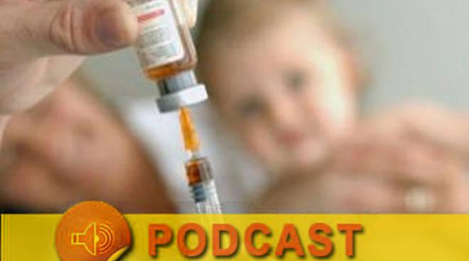 SALUTE - vaccino-bambini3