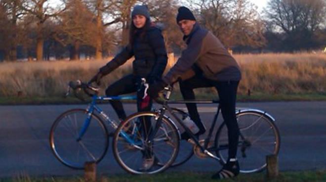 sclerosi bicicletta1