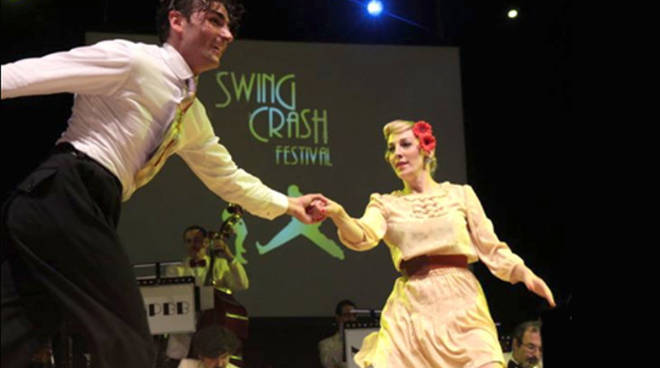 swingcrash 2