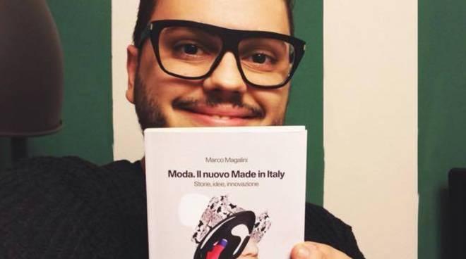 ubik Magalini cover-moda.-il-nuovo-made-in-italy
