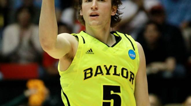 Brady-Heslip-Baylor-Basketball