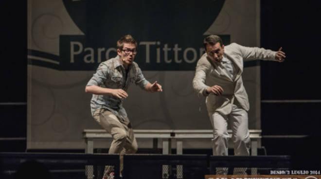 cabarettificio-parco-tittoni_169-473x310
