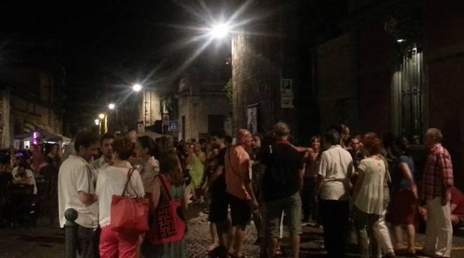 festa via borgovico 2015 5