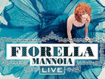 FIORELLA_live_495x295