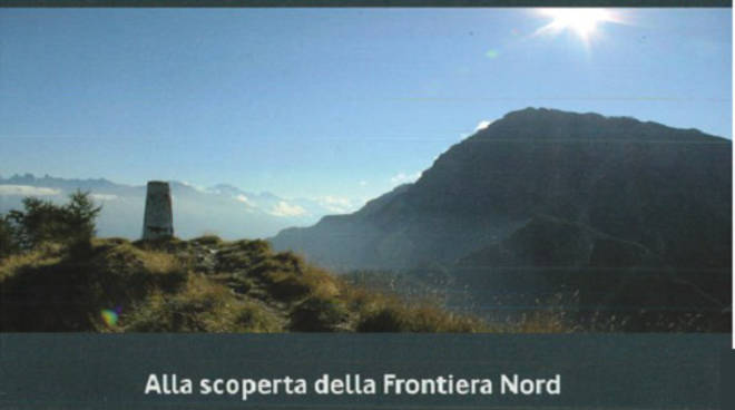 frontiera nord libro1