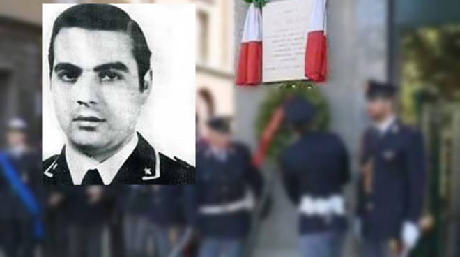LUIGI CARLUCCIO CERIMONIA (1)