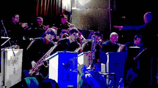 mariano jazz2