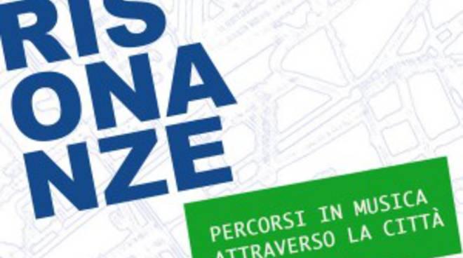 Risonanze-logo-1-300x190