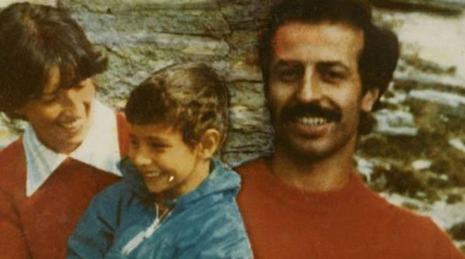 strage bologna famiglia-mauri-