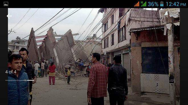 terremoto nepal1