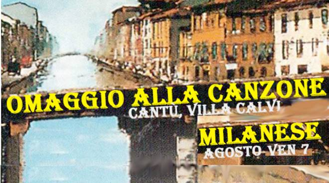 cantugheder canone milanse