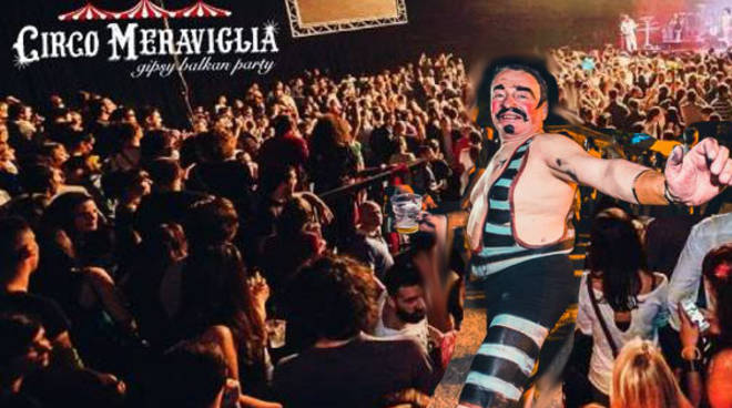 circo meraviglia1