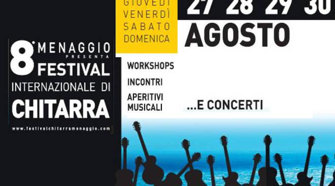 festival chitarra 2015