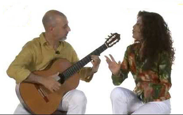 festival chitarra sergio dilene