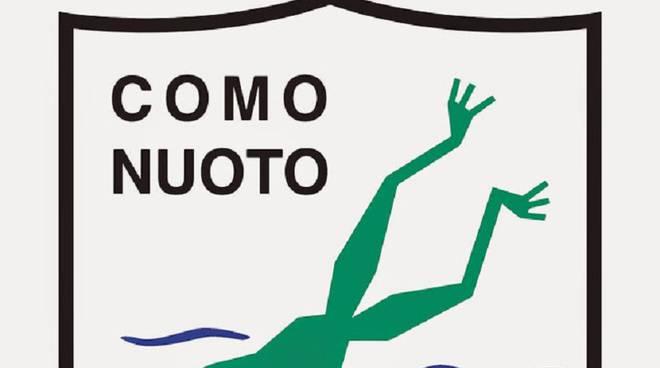 logo_comonuoto