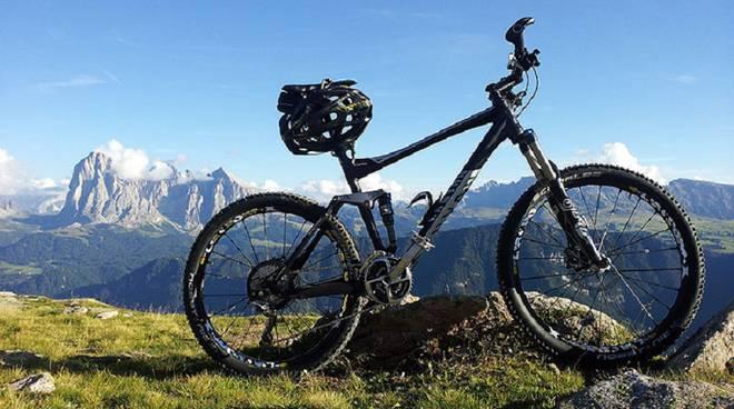 mountainbike_valgardena01