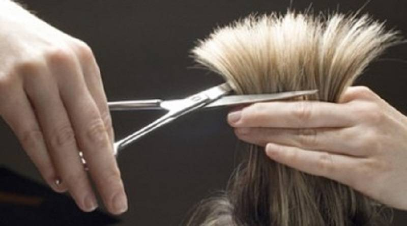 parrucchiere abusivismo