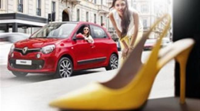 Renault_59778_it_it
