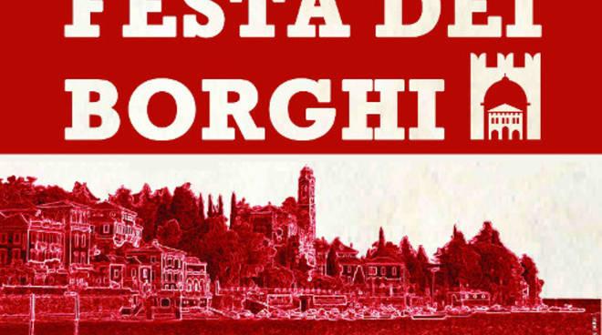 festa borghi tremezzo3
