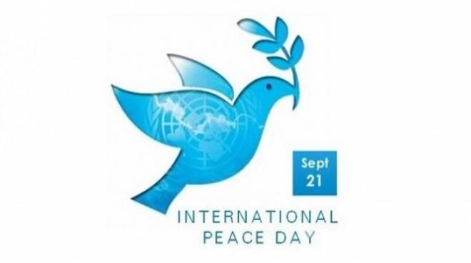 giornata internazionale pace