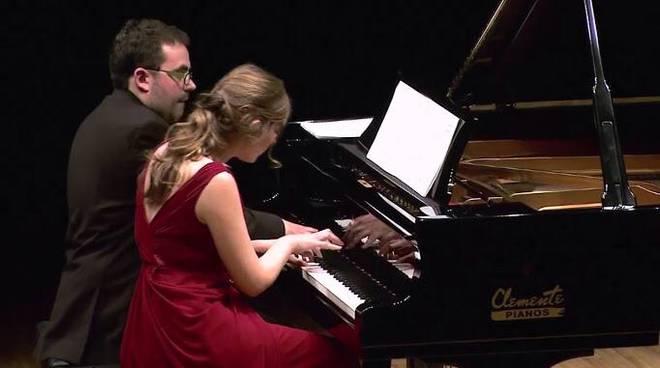 lakecomo festival iberian&klavier11
