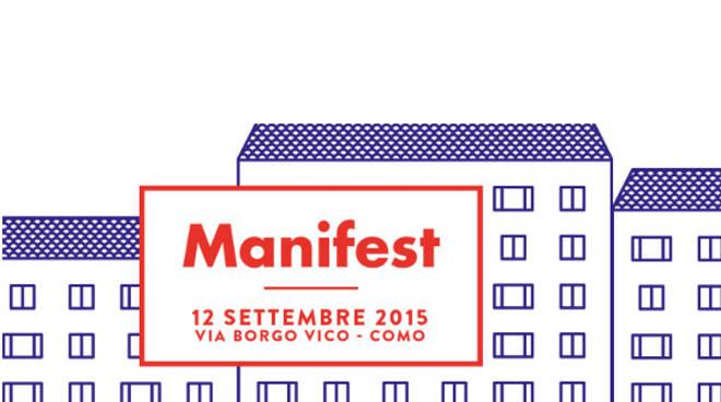 manifest2015 logo