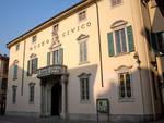 Museo-Civico-Como