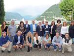 Premio Fogazzaro 2015 i finalisti _a