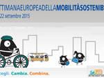 settimana-europea-mobilita-in-bicicletta