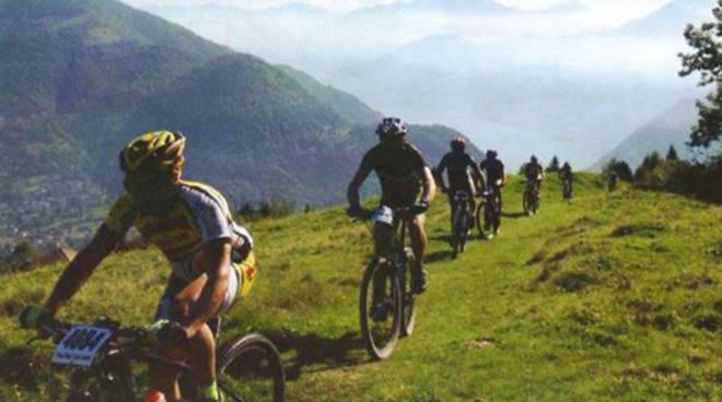 team bike valle intelvi manifesto1