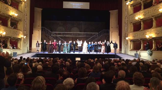 teatro figaro pubblico1