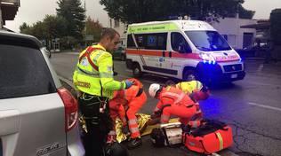 118 feriti incidente cantù