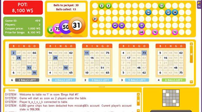 bingo-online12