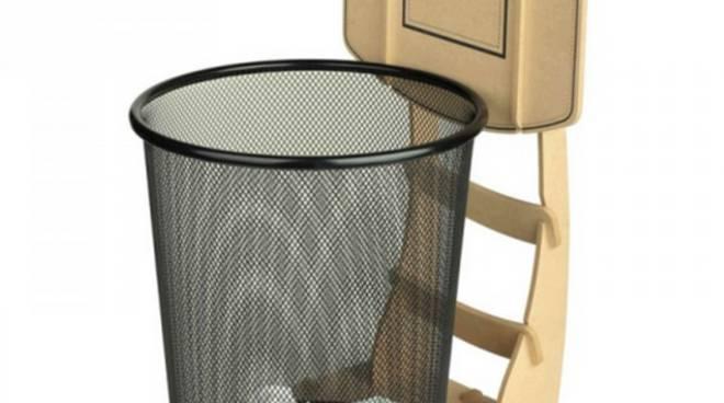 Cestino-con-canestro-basket-oggetti-design