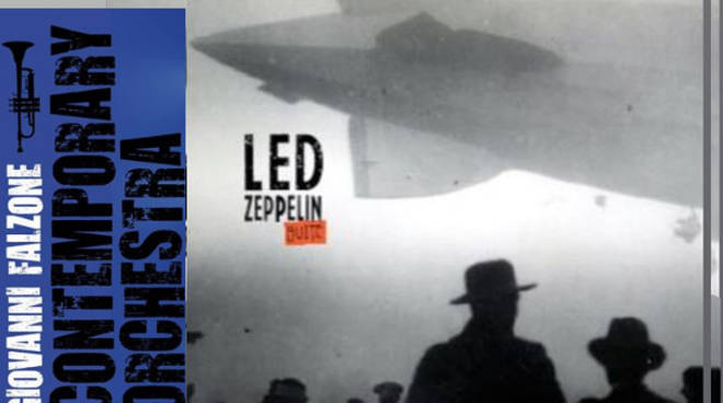 falzone led zeppelin