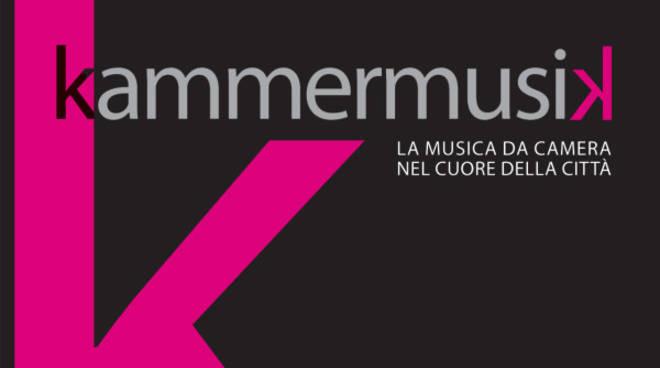 kammermusikcomo-600x380