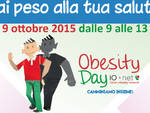 locandina_obesityday_2015