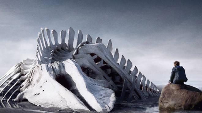 lunedi cinema - leviathan