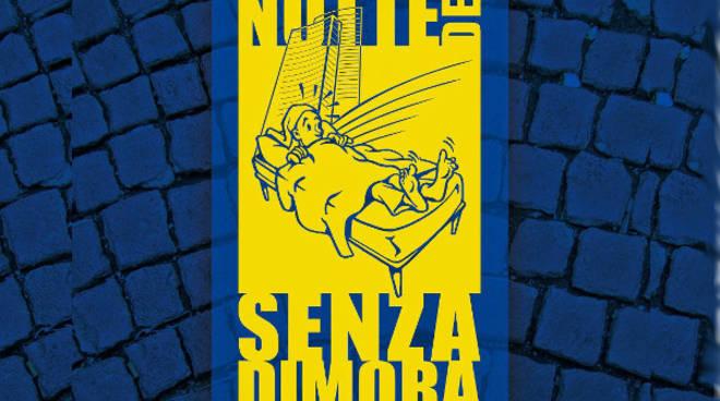 Notte senza dimora_low-759548