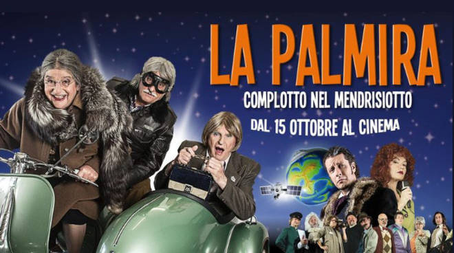 palmira_web_cover
