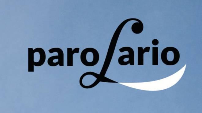 Parolario-2015-festival-como-744x445
