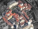 piazza_roma aerea